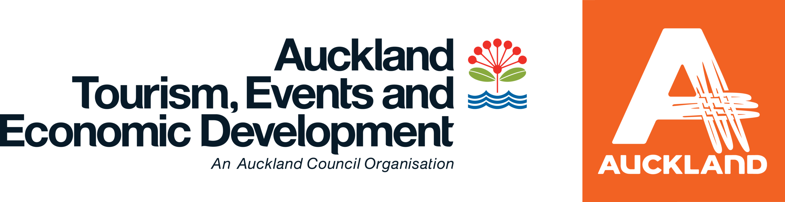 ATEEDAuckland_Primary_RGB.png