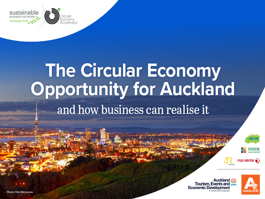 Circular economy image.png