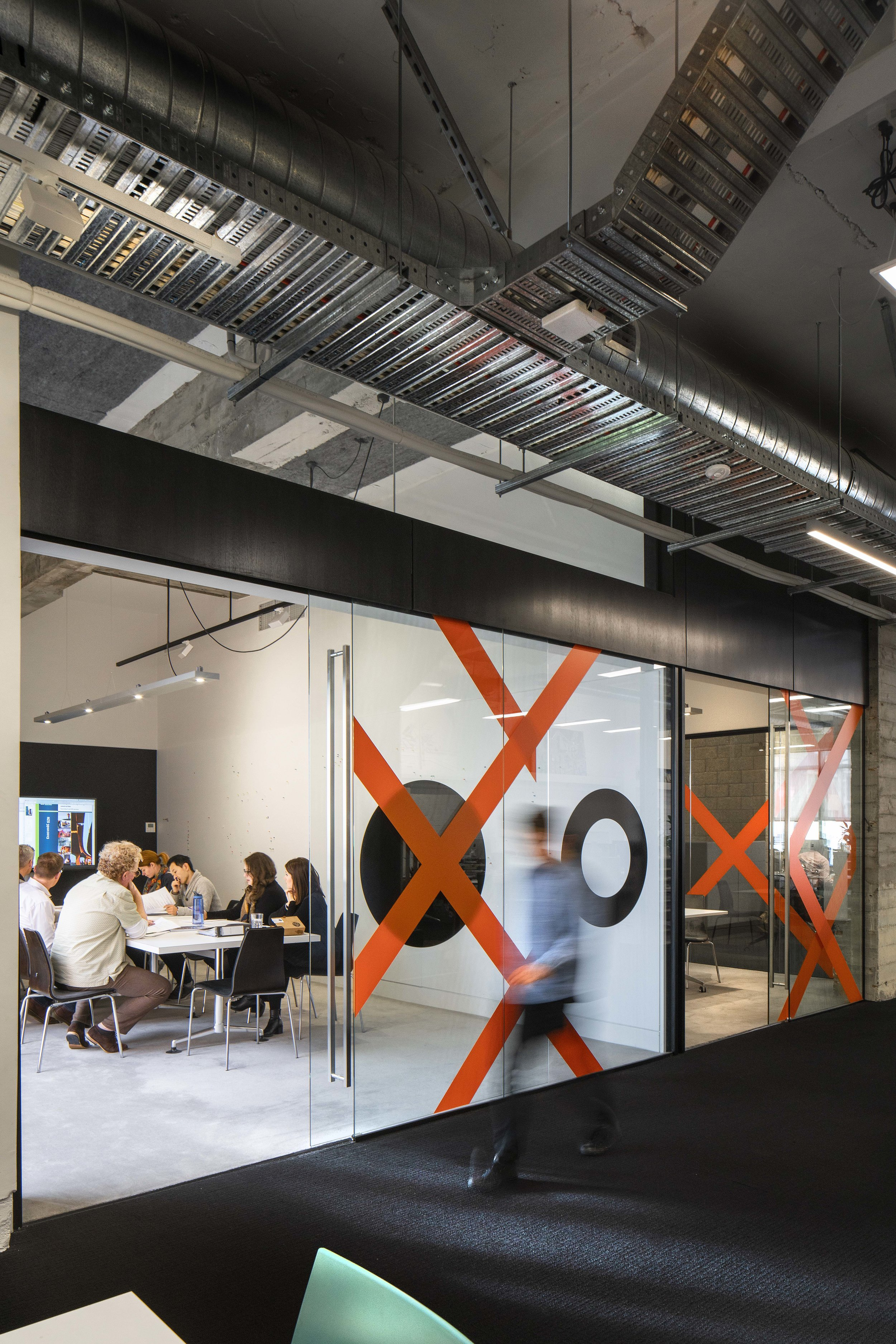 Architects use the Circular Economy Model Office – should you.jpg