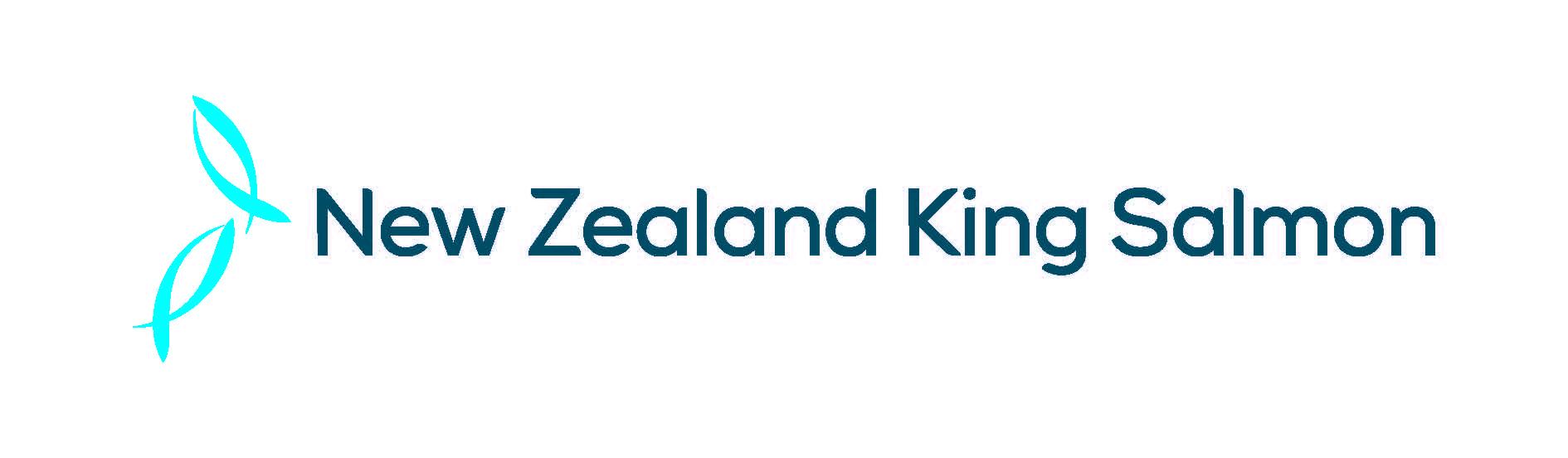 NZKS_logo_strap_primary_CMYK.jpg