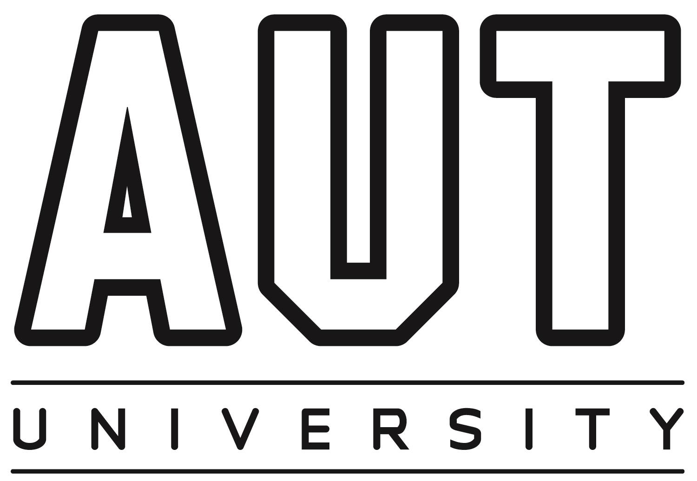 AUT logo.jpg