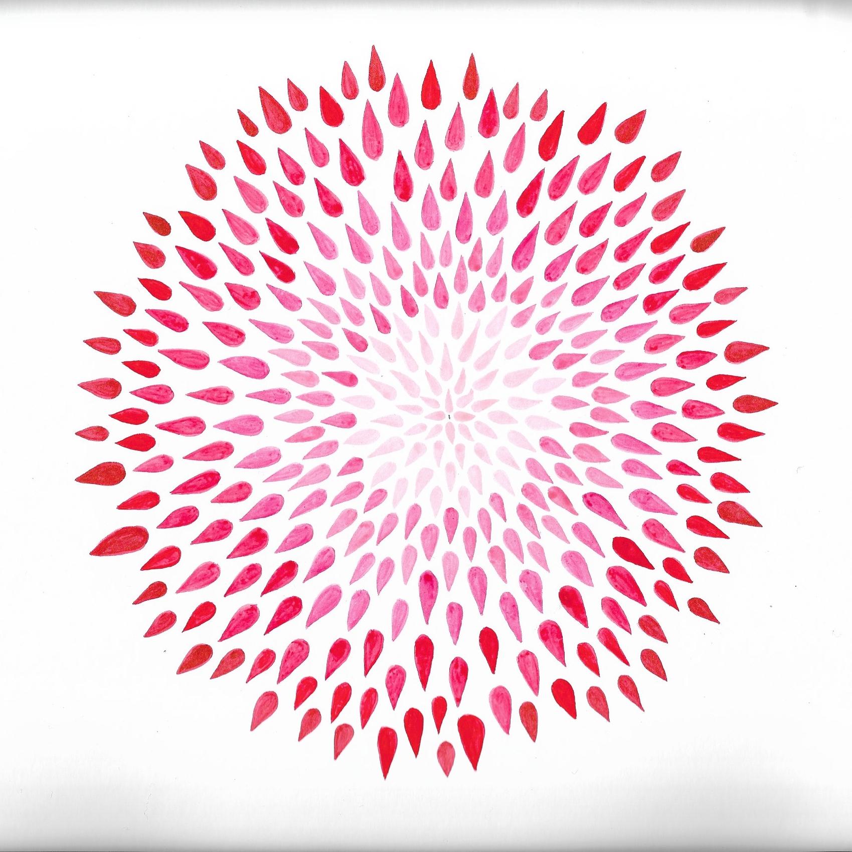 180128 Red Drops .jpg