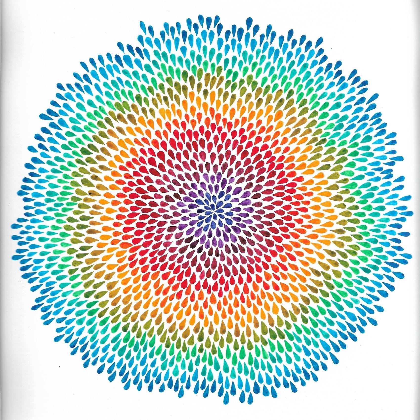 Rainbow Drops 180213.jpg