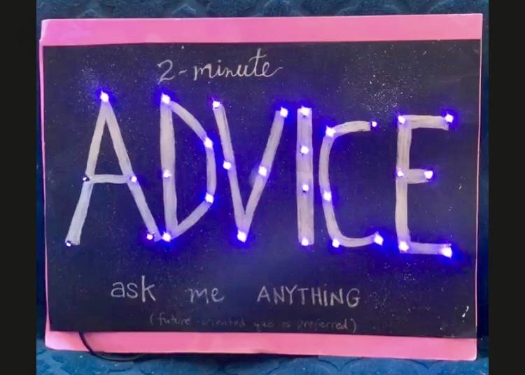 2-minute advice.jpg