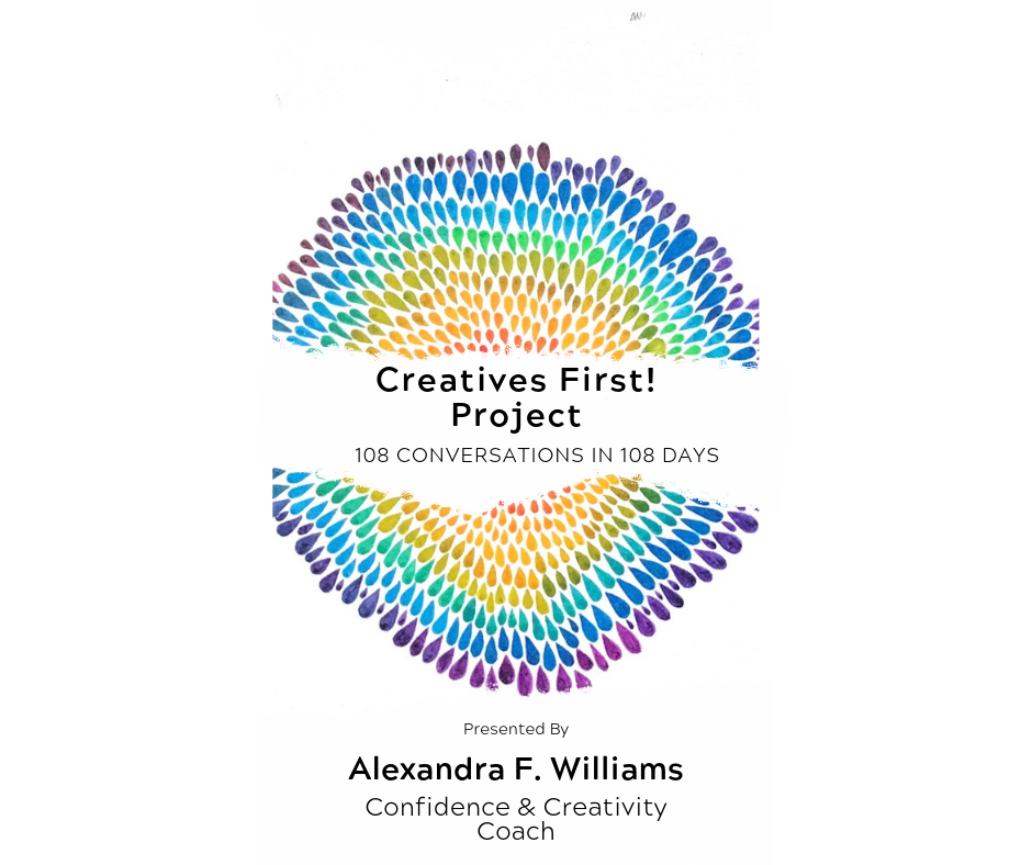 Creatives First! Project FB banner.PNG