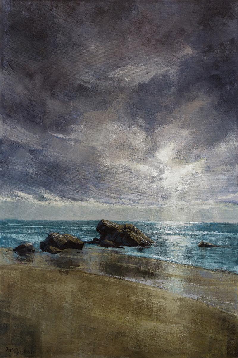 olga rybalko art - pacific rim - sage wave - landscape painting-6.jpg