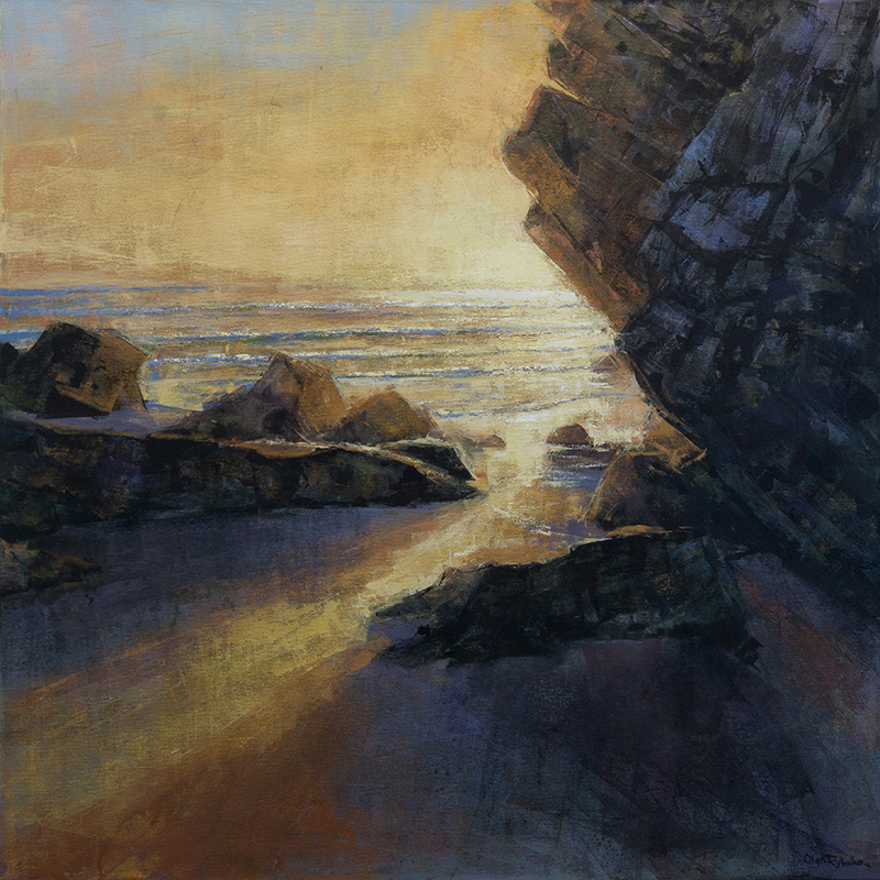 olga rybalko art - pacific rim - landscape painting-10.jpg
