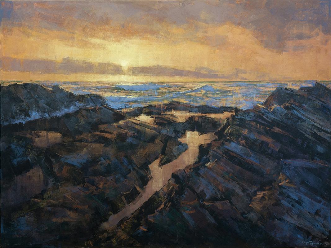 olga rybalko art - pacific rim - landscape painting-11.jpg
