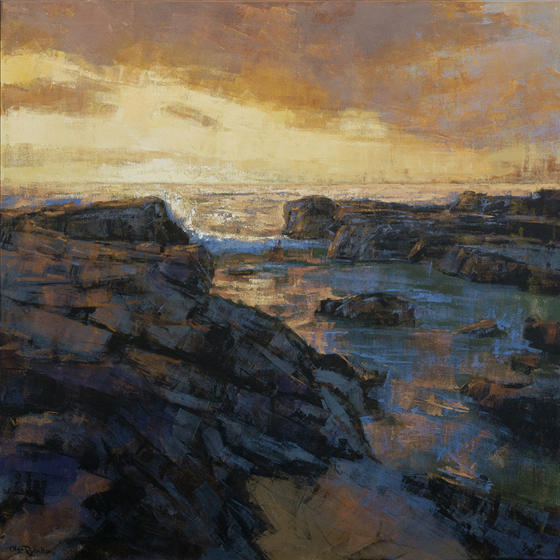 olga rybalko art - pacific rim - landscape painting-9.jpg