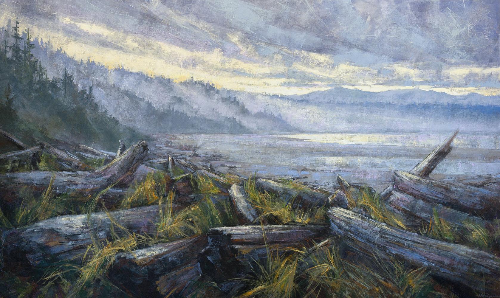 olga rybalko art - pacific rim - landscape painting-5.jpg