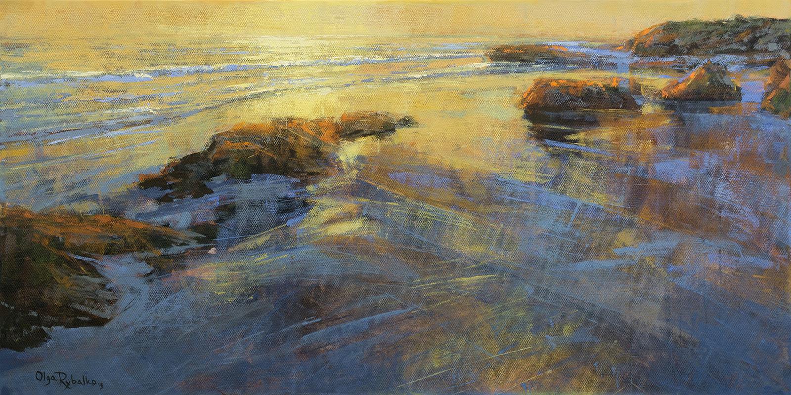 olga rybalko art - pacific rim - landscape painting-16.jpg