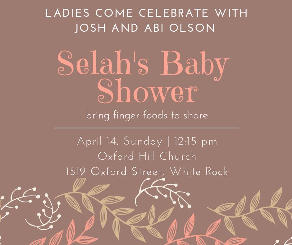 Selah's baby shower .png
