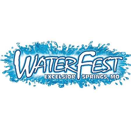waterfestlogo_small.png