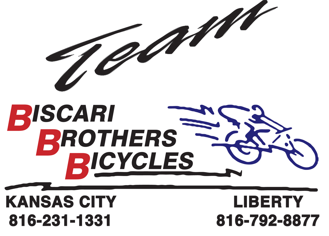 Biscari Brothers Bicycles