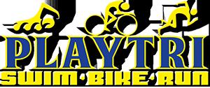 playtri logo.png