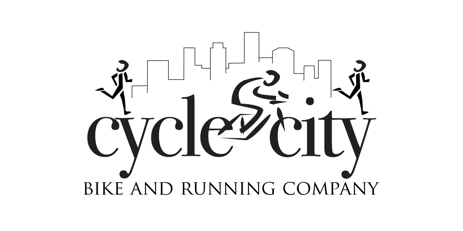 cyclecity (1).jpg