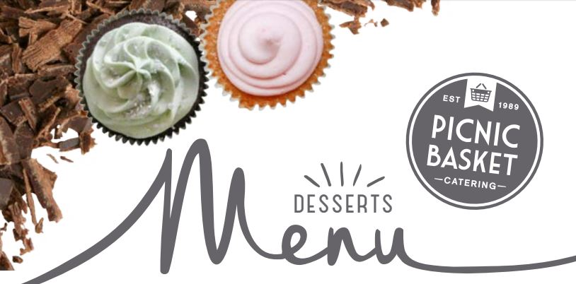 dessert menu.JPG