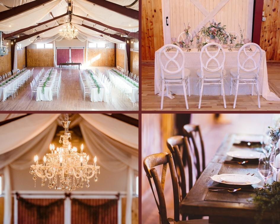 Romantic Reception Hall_The Rustic Lace Barn.jpg