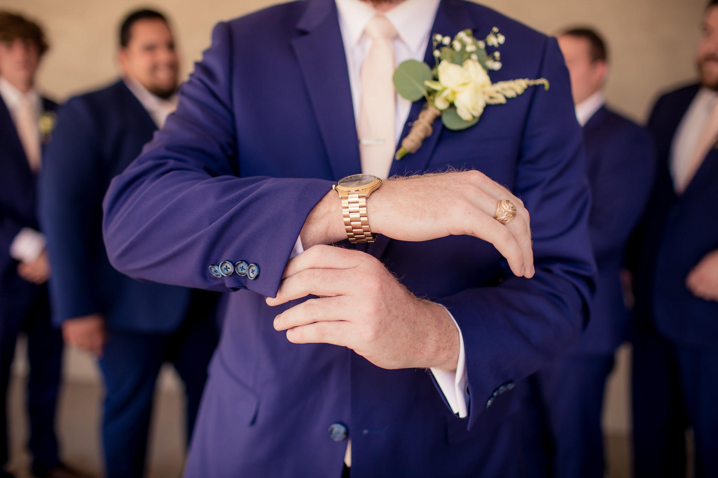 Wedding Party-0547.jpg