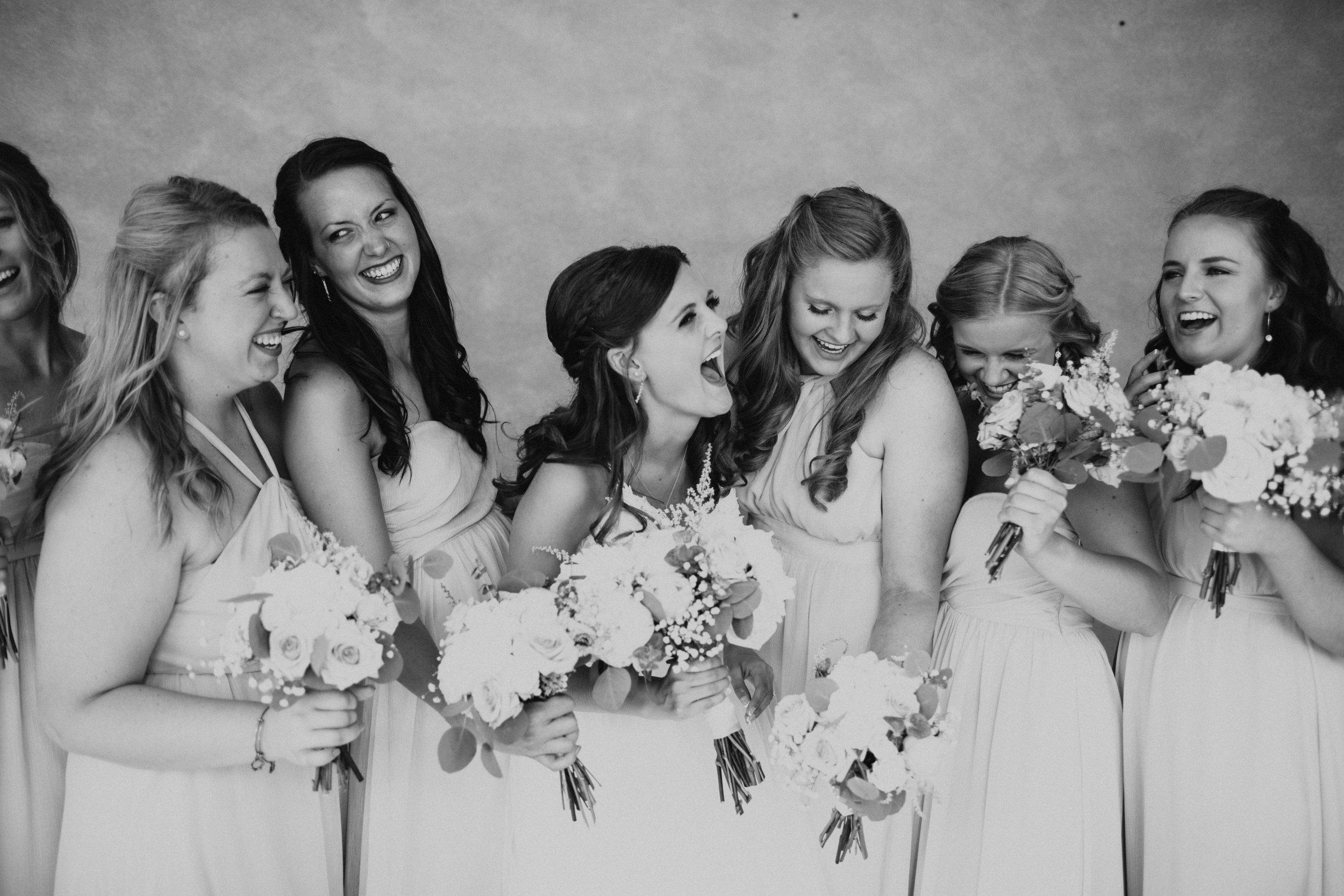 Wedding Party-0516.jpg
