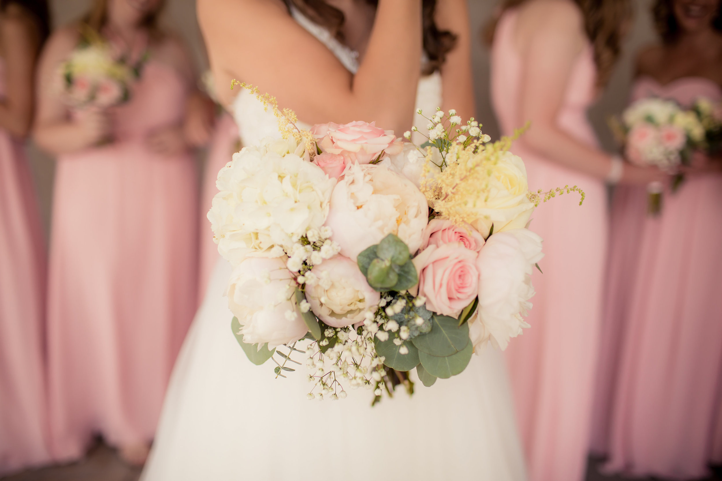 Wedding Party-0526.jpg