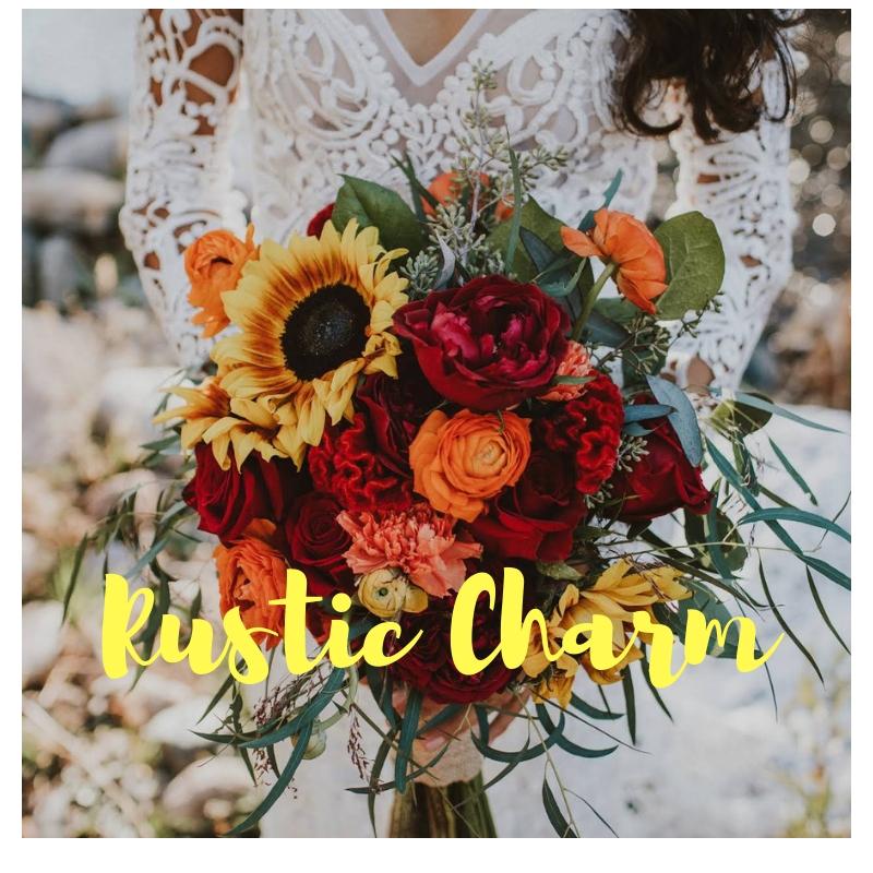 Rustic Charm Tile.jpg