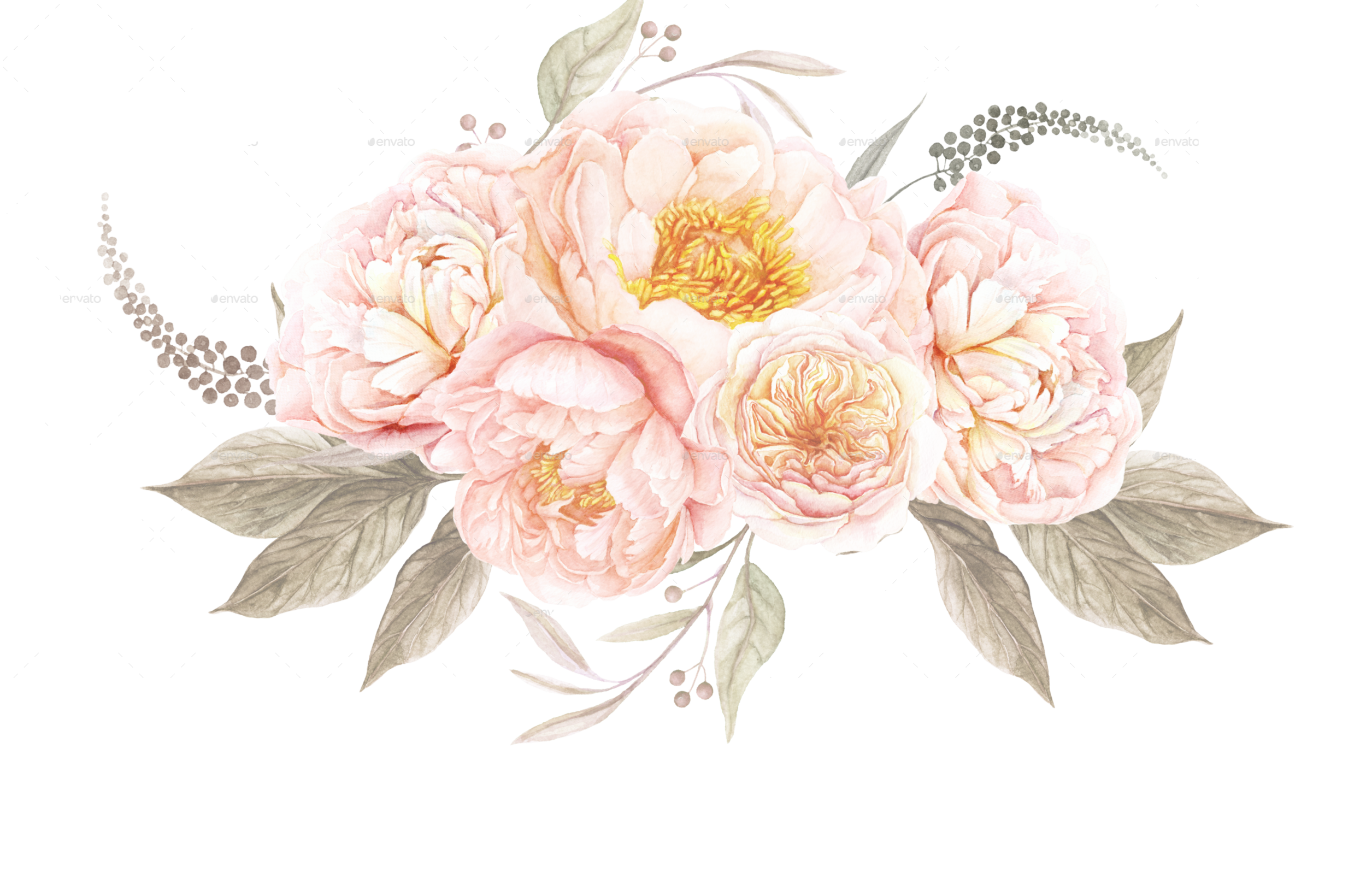 watercolor-vintage-floral (1).png