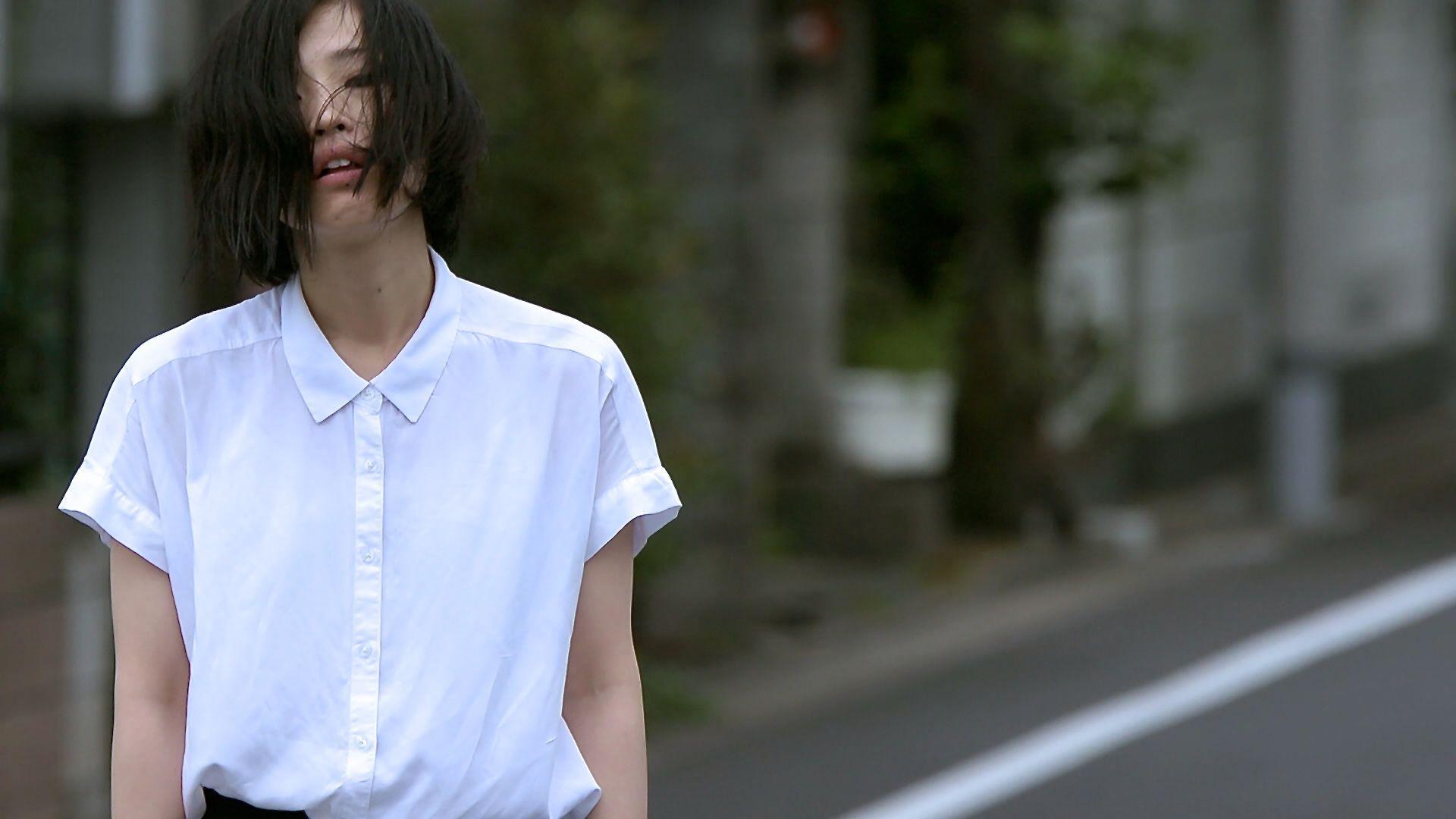 swaying_mariko.jpg