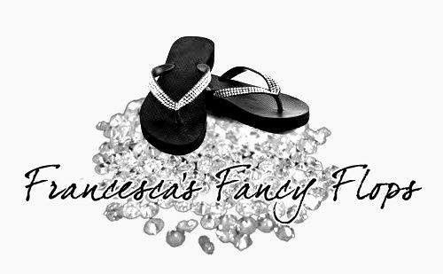 Fancy Flop.jpg