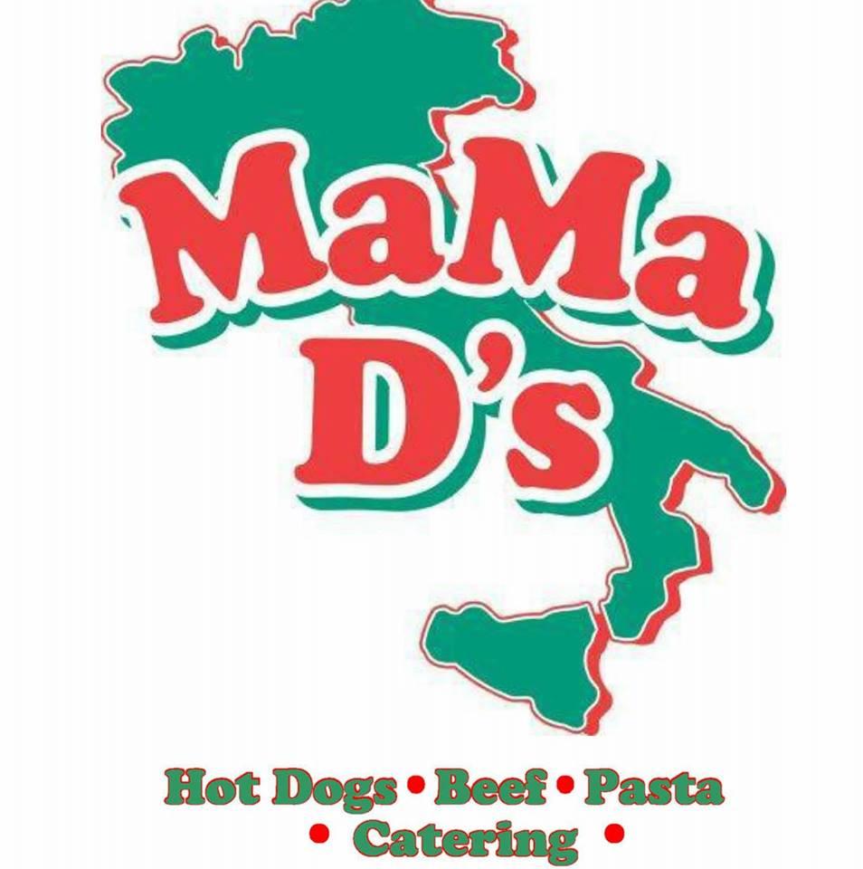 MaMa Ds Logo.jpg