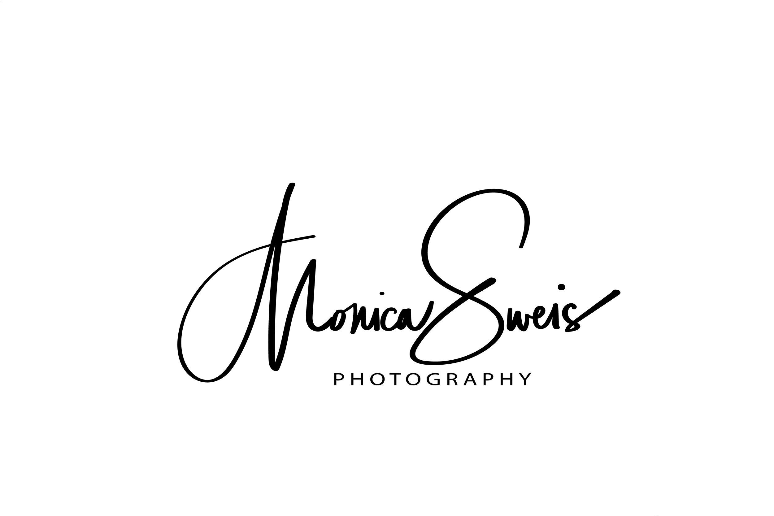 Monica-Sweis-black-high-res.jpg