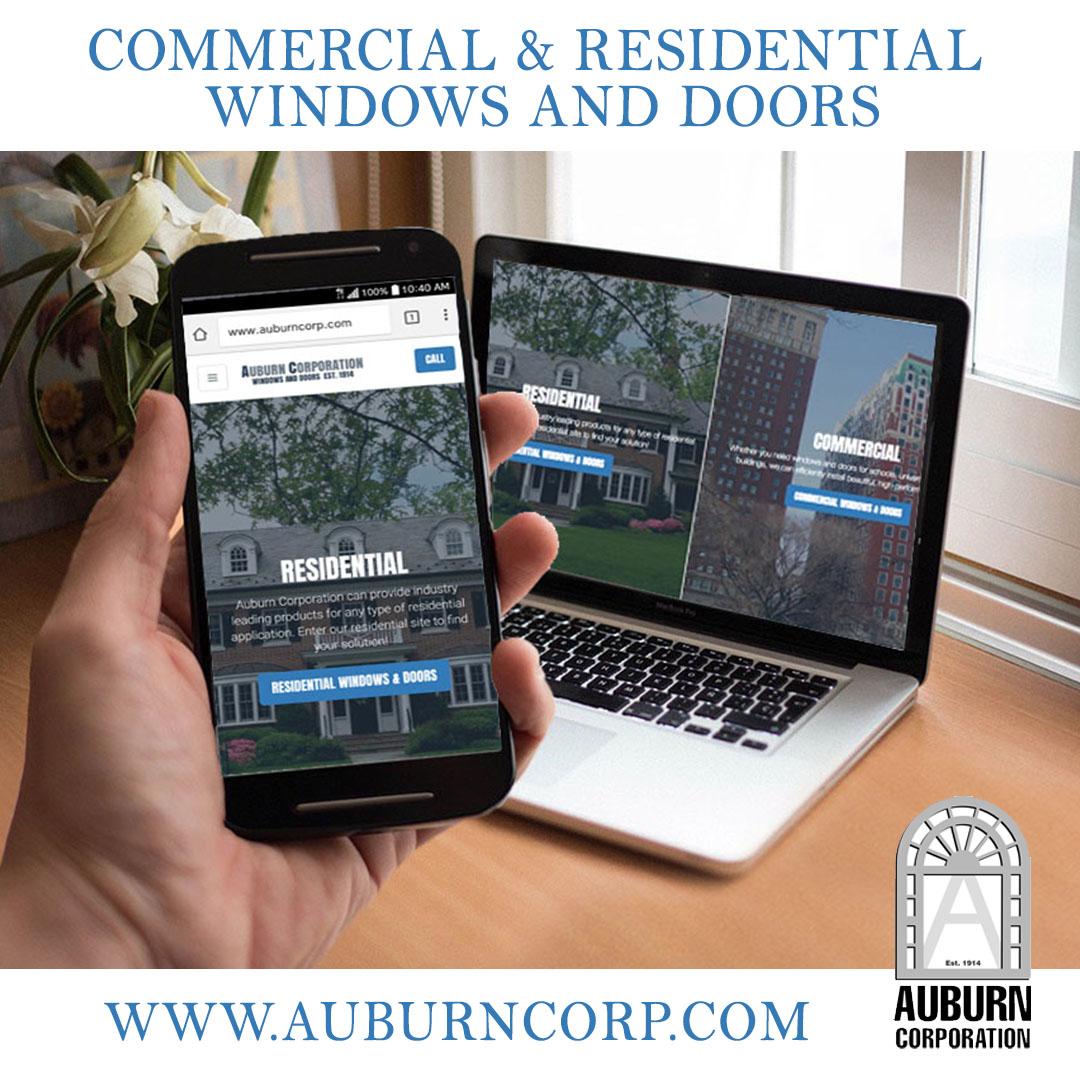 1_Auburn Corporation_insta (5).jpg