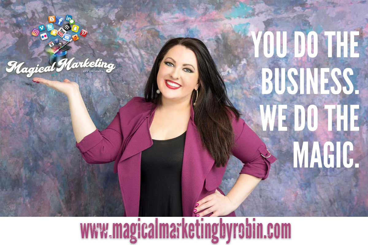MagicalMarketing3_FB_4_6.jpg