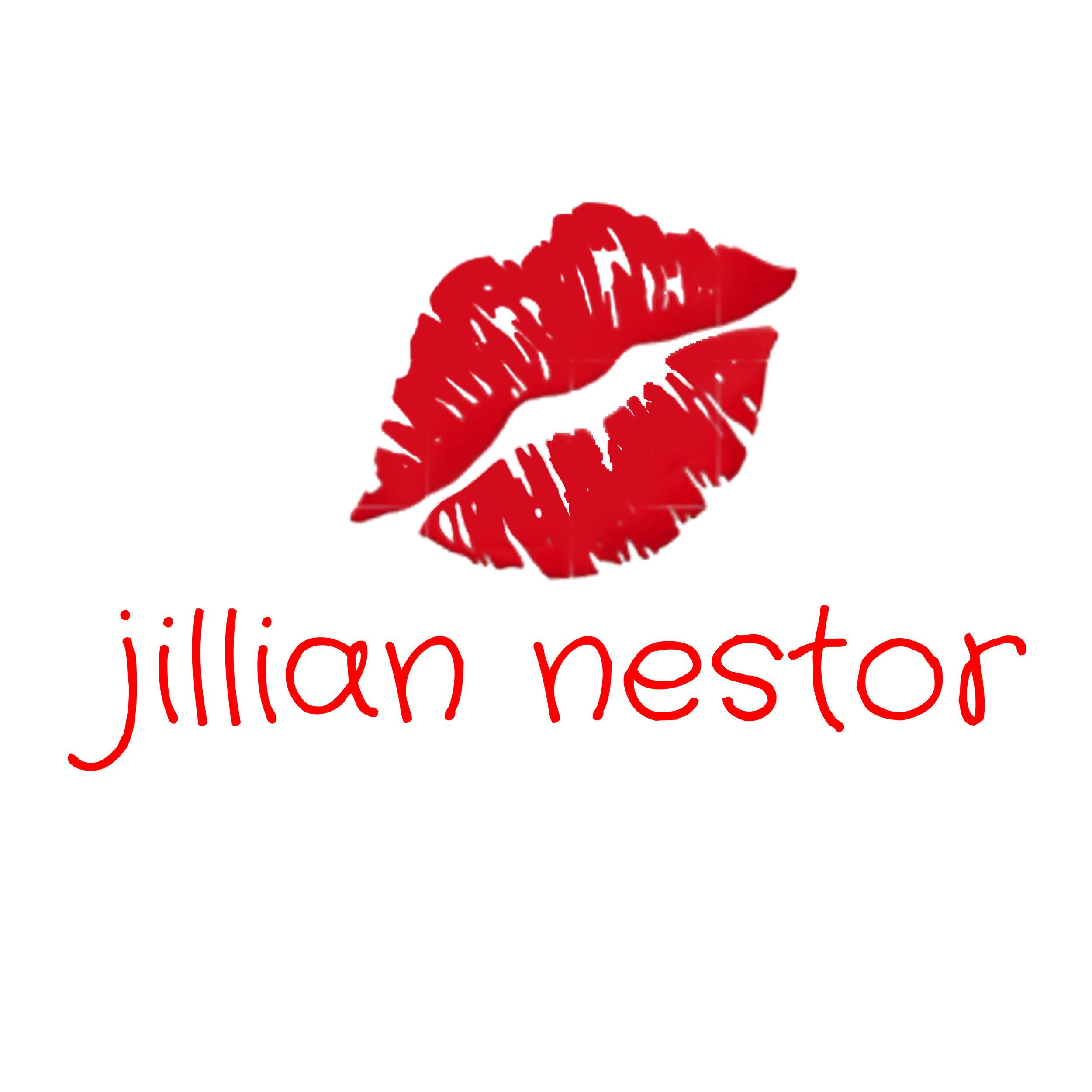 Jillian Nestor Logo 2.jpg