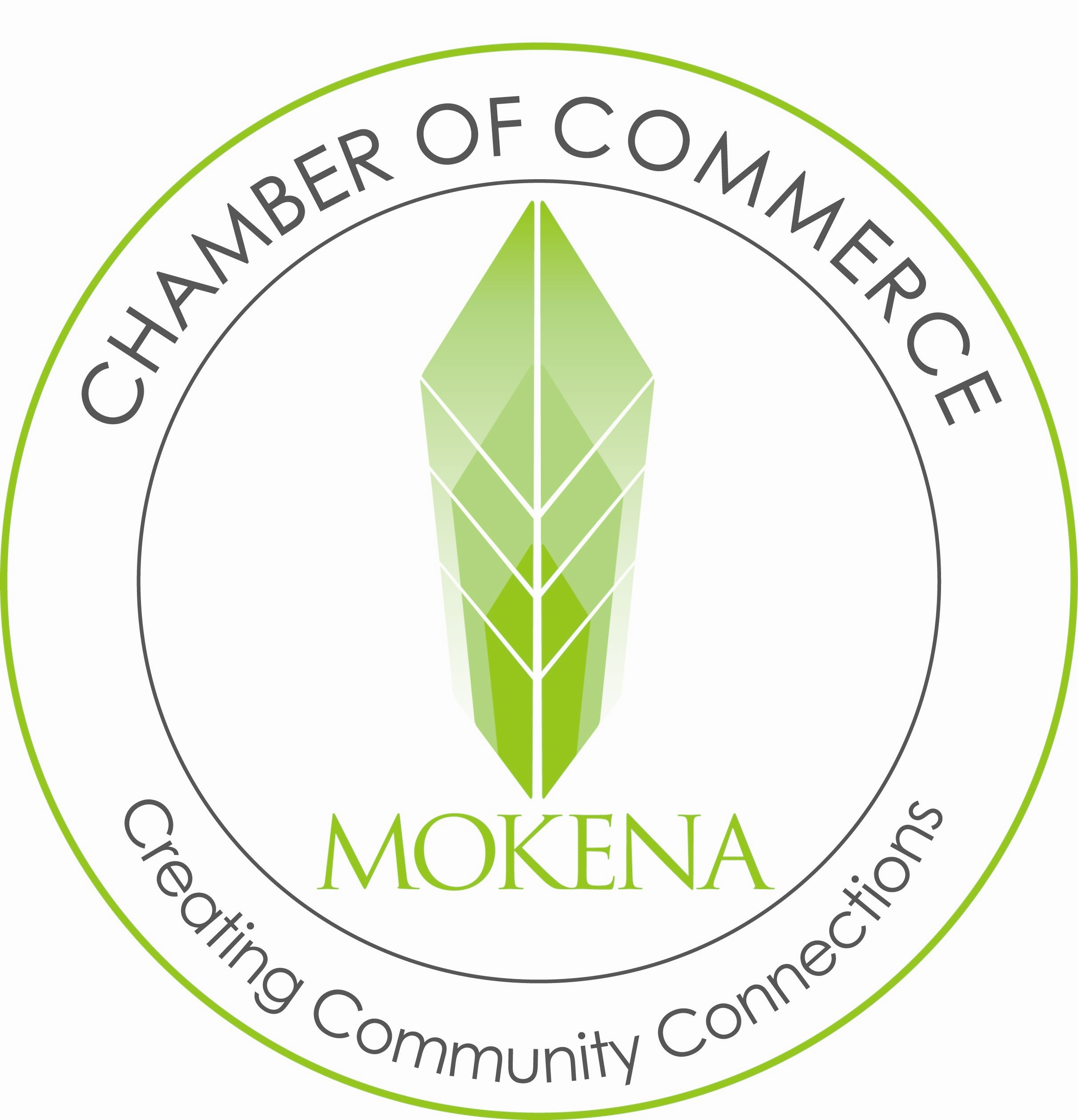 Mokena Stamp Logo.JPG