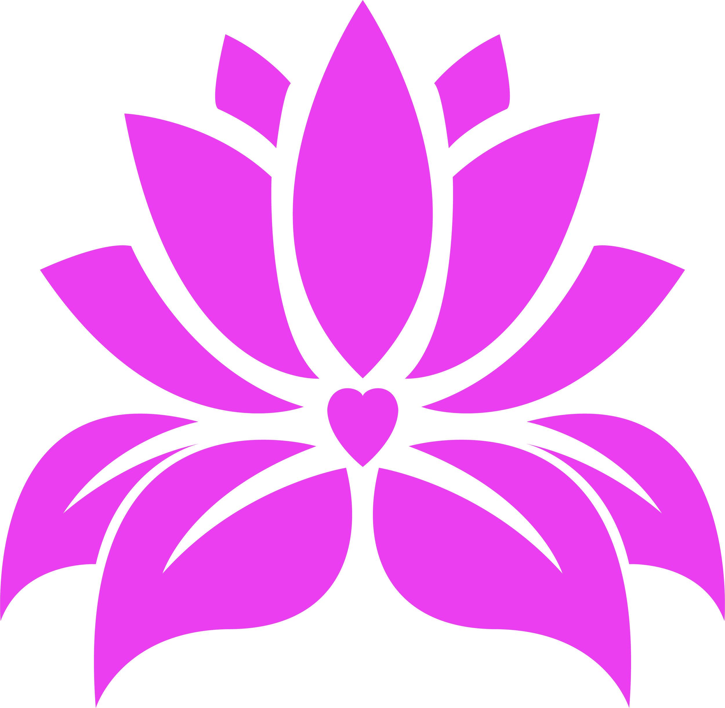 Sabrina_Schottenhamel_Logo_Pink.jpg