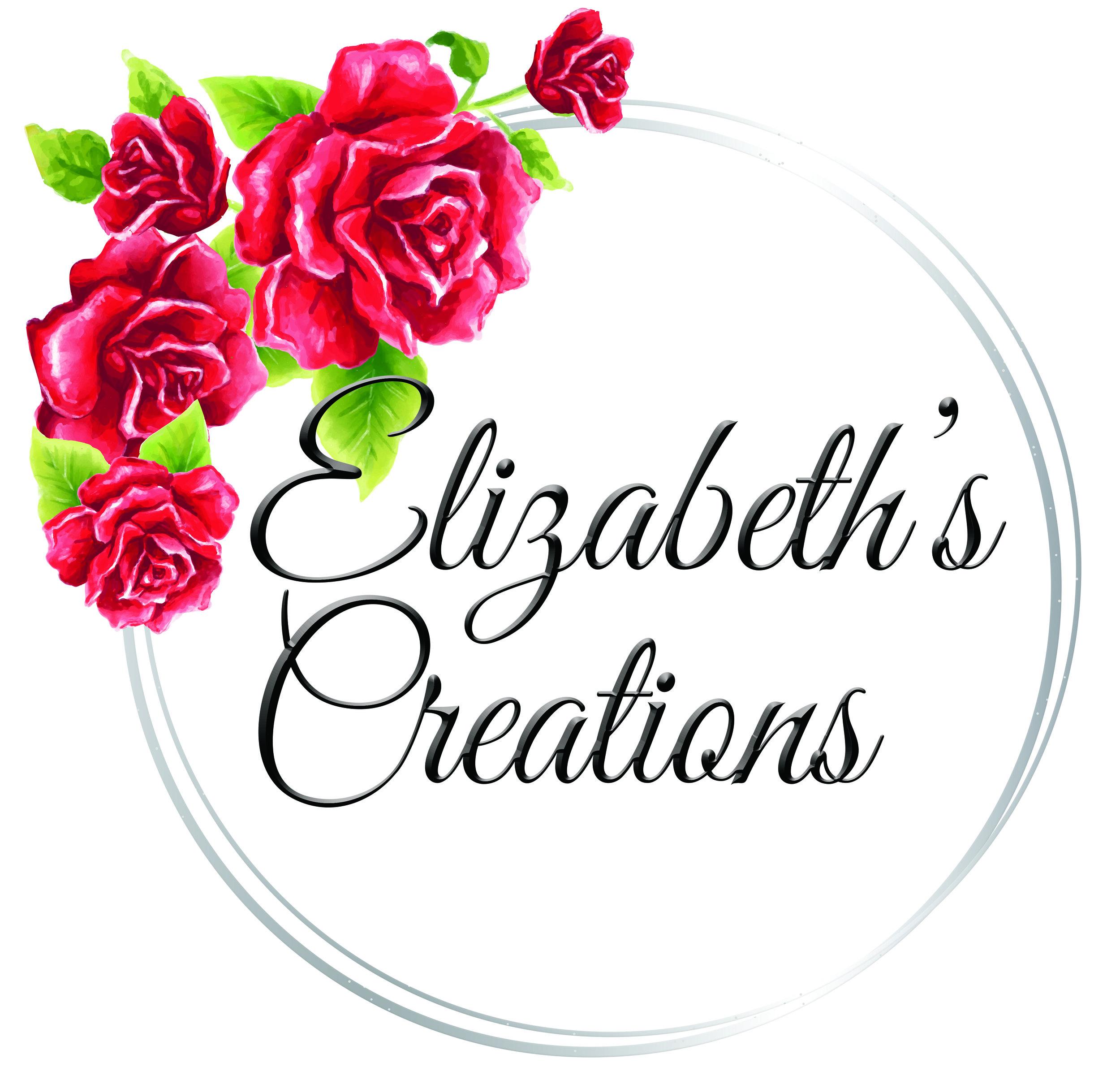 Elizabeths Creations logo final  cmyk.jpg