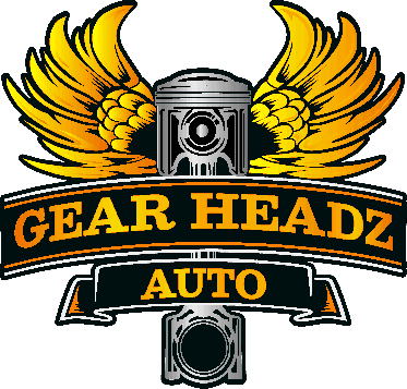 GearHeadzLogo.orange.png