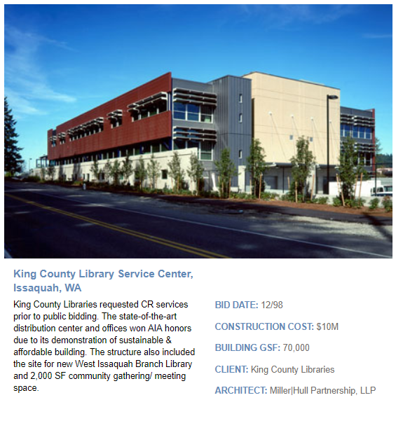 King County Library Service Center.PNG