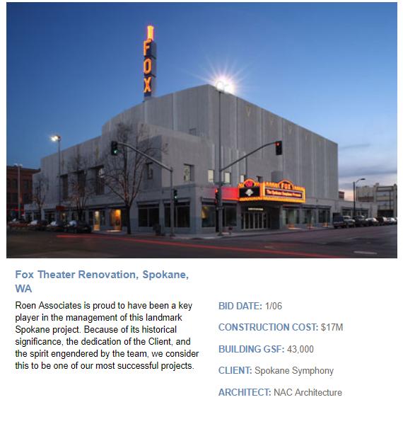 Fox Theatre Renovation PM.PNG