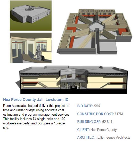 Nez Pierce County Jail PM.PNG