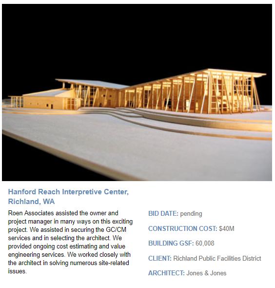 Hanford Reach Interpretive Center PM.PNG