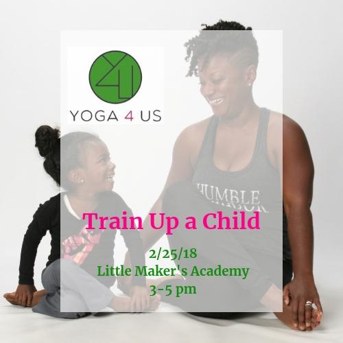 train up a child.jpg