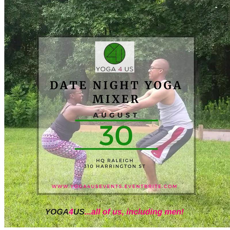 Date Night Yoga.jpg