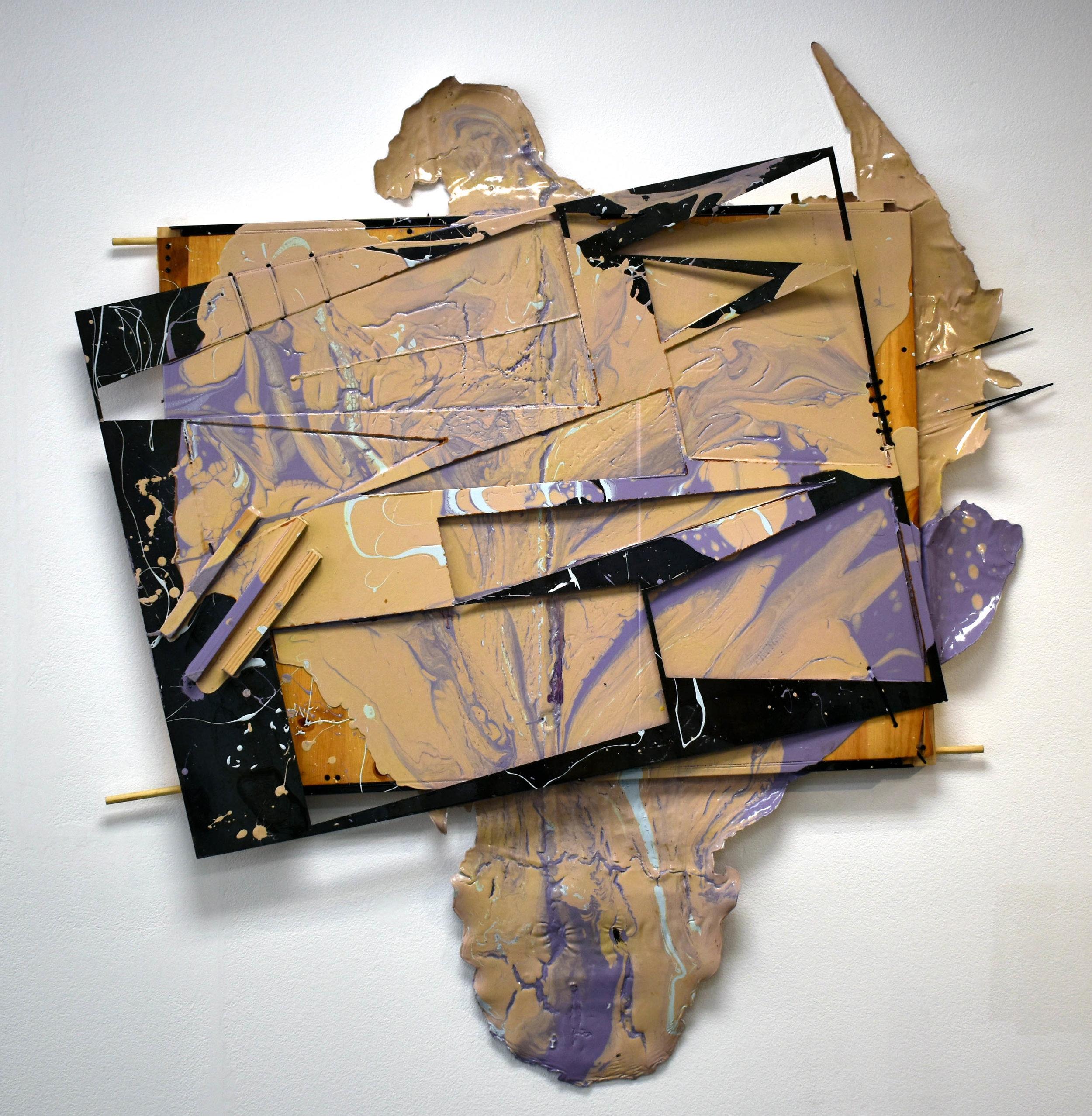 Shitty Painting #3