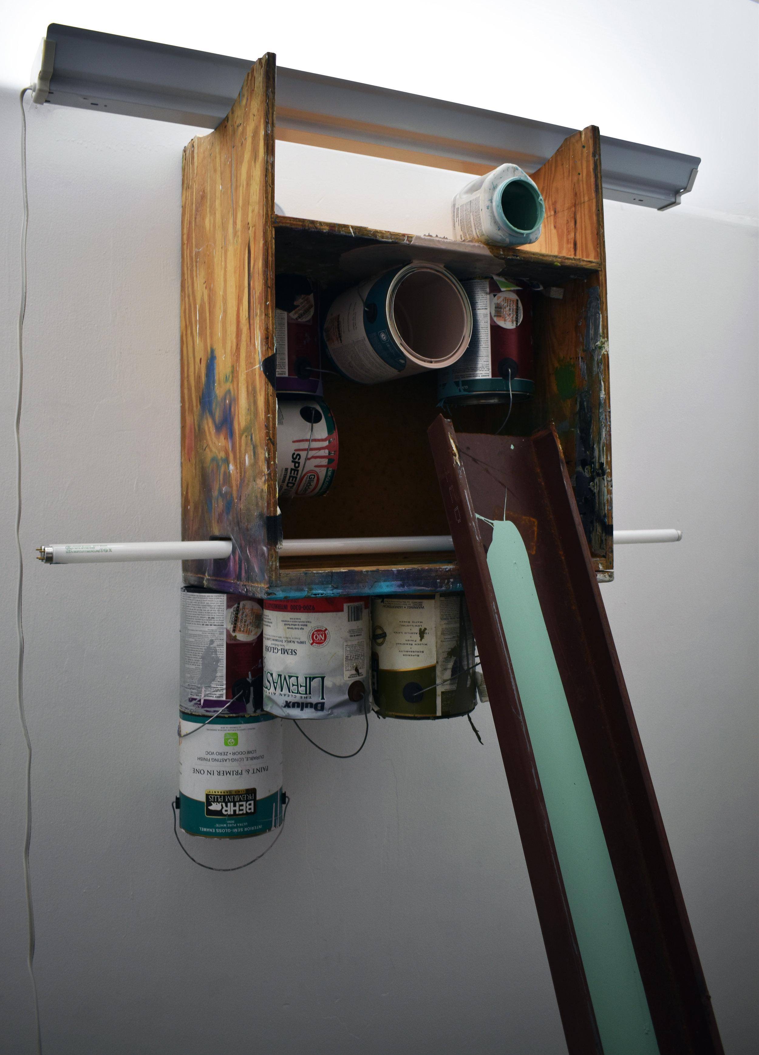 Shitty Painting #13