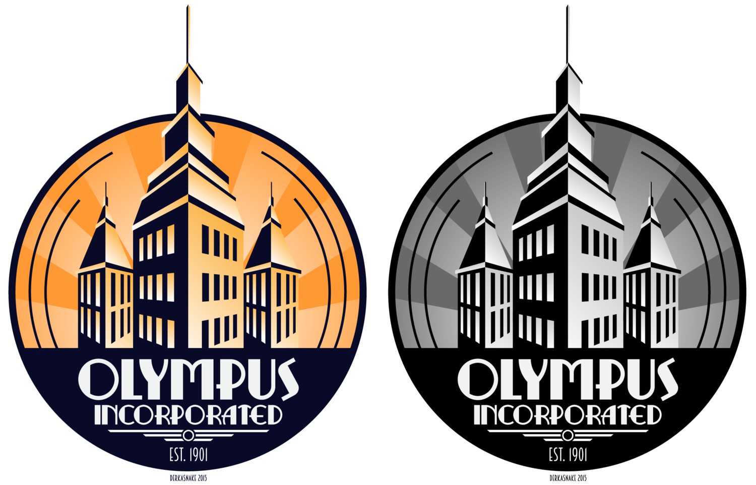 OLYMPUS+INCORPORATED.png