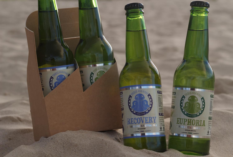 bottles+promo.png