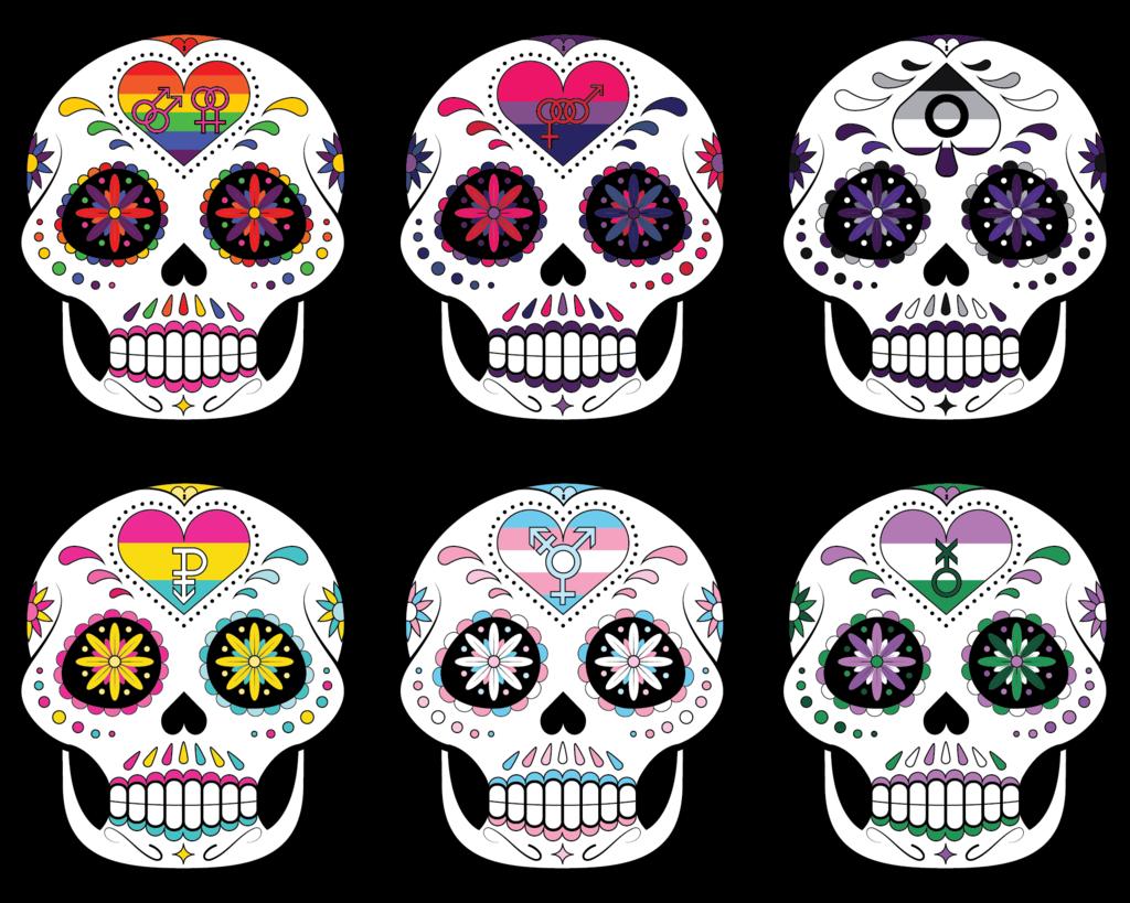 pride_skulls_by_derkasnake-dbfwwvn.png