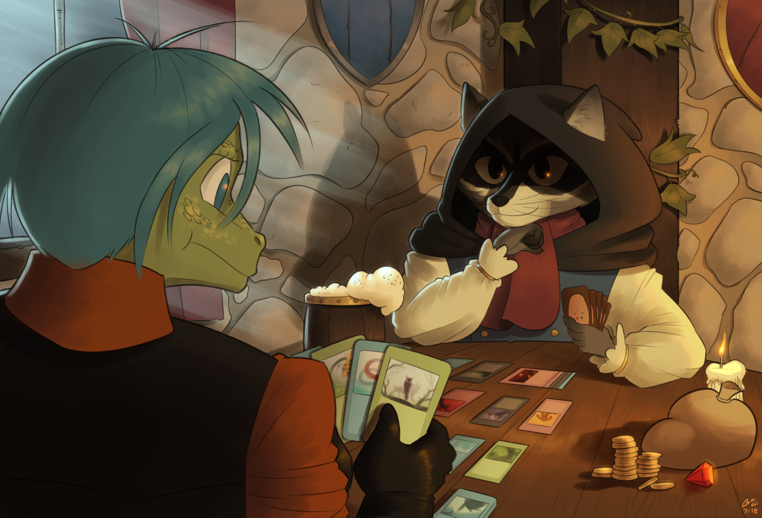magic+gathering+commission.png